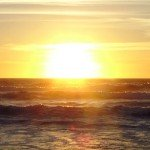 Sunrise/Sunset Calculator